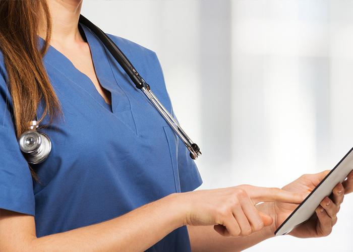 Nursing ApplyGlobal